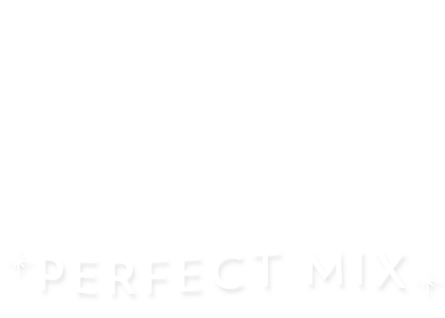 Mineragua Perfectmix